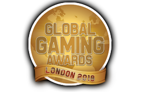 GLOBAL GAMING 2019