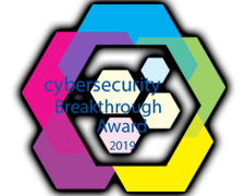 Breakthrough 2019